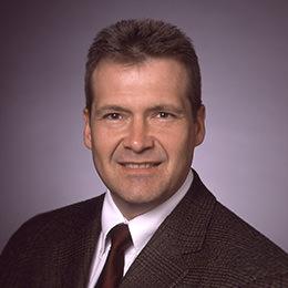 David Poloni