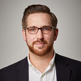 Joel Hindelang